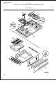 Frigidaire FGF326WGSD Manual, Page 8