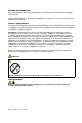 Lenovo ThinkPad Edge E420s | Page 10 Preview