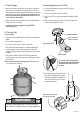 Char-Broil 463261508 | Page 5 Preview