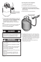 Char-Broil 463261508 | Page 6 Preview