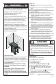 Char-Broil 463261508 | Page 7 Preview