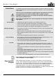Chauvet Q-WASH 560Z-LED   Page 6 Preview