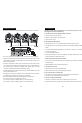 iSolution Lighting Equipment | Page 10 Preview