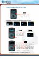 SanDisk Sansa Clip MP3 & Audio Book Player, Page 4