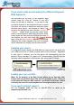 Empower Walk SanDisk Sansa Clip MP3 & Audio Book Player MP3 Player Manual, Page 6
