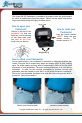 Page 8 Preview of Empower Walk SanDisk Sansa Clip MP3 & Audio Book Player Quick start manual