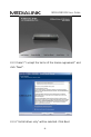 Medialink MWN-USB300N | Page 10 Preview