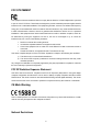Medialink MWN-USB54G | Page 3 Preview
