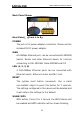 Medialink MWN-WAPR150N | Page 10 Preview