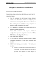 Medialink MWN-WAPR150N | Page 11 Preview