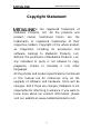 Medialink MWN-WAPR150N | Page 2 Preview