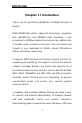 Medialink MWN-WAPR150N | Page 5 Preview