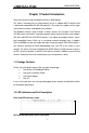 Medialink MWN-WAPR300N | Page 6 Preview