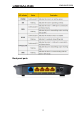 Medialink MWN-WAPR300N | Page 7 Preview