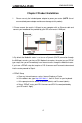Medialink MWN-WAPR300N | Page 9 Preview