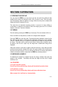 Citizen CZ series | Page 9 Preview