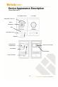 Brickcom CB-101A Series | Page 11 Preview