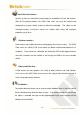 Brickcom CB-101A Series | Page 9 Preview