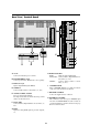 NEC PX-42VM3A Monitor Manual, Page 10