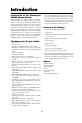 PX-42VM3A, Page 8
