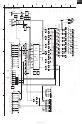 Integra DTR-10.5 Receiver Manual, Page 10