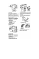 NV-GS300EG, Page 10