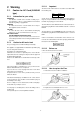 Preview Page 4   Panasonic NV-GS300EG Camcorder Manual