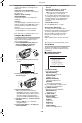 Page 10 Preview of Panasonic NV-VZ18GC Operating instructions manual