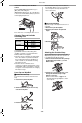 Preview Page 7 | Panasonic NV-VZ18GC Camcorder Manual