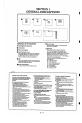 Panasonic NVA5 Manual, Page #2