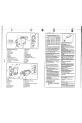 Page #3 of Panasonic NVA5 Manual