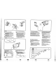 Page 4 Preview of Panasonic NVA5 Operating instructions manual