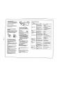 Panasonic NVA5 Camcorder Manual, Page 7