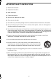 Panasonic Palmcoder Multicam PV-GS33, Page 4