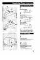 Page #9 of Panasonic Palmcoder PV-A16 Manual
