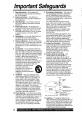 Palmcorder PV-L621, Page 4