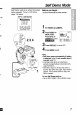 Preview of Panasonic Palmcorder PV-L621, Page 7