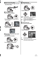 Preview Page 11 | Panasonic PV-GS180 Camcorder Manual