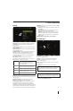 Blaupunkt 3D Page 13