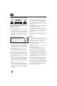 Blaupunkt 3D Page 2