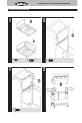 Page #6 of Uniflame GBC956W1NG-C Manual