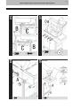 Page #7 of Uniflame GBC956W1NG-C Manual