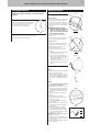 Uniflame GBC956W1NG-C Manual, Page #9