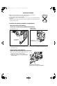Preview Page 4 | Panasonic AJ-SPX900E Camcorder Manual