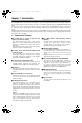 Page #8 of Panasonic AJ-SPX900E Manual