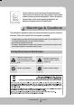 Samsung SCD-3080 Security Camera Manual, Page 7