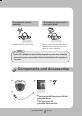 Samsung SCD-3080 Manual, Page #9