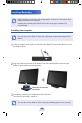 Samsung Build PC   Page 10 Preview