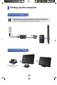 Samsung Build PC   Page 6 Preview