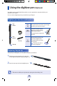 Samsung Build PC   Page 8 Preview
